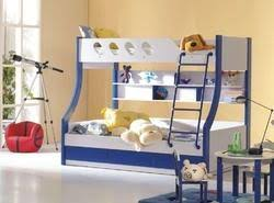 Manufacturers  Suppliers Of Kids Bunk Bed Children Bunk Bed - Kids bunk bed