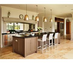 Kitchen Design Oak Cabinets Kitchen Vapor Bar Stool Designs For Islands Kitchen Design South