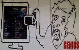 Meme Print - screen printing memes printing best of the funny meme