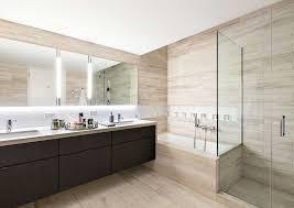 Backsplash Bathroom Ideas by 203 Best Bathrooms Contemporary Vibe Images On Pinterest