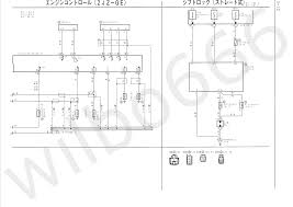 residential bat wiring diagrams limit switch wiring diagram for a
