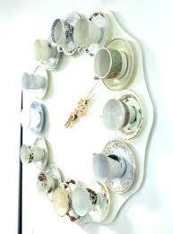 horloge murale cuisine originale pendules de cuisine originales pendules de cuisine originales