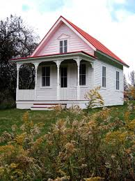 Tiny Cottages For Sale by Tiny Houses Living Large In A Small Space Diy