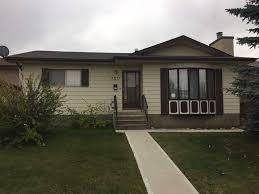 Luxury Homes In Edmonton by Kilkenny Homes For Sale Edmonton Kilkenny Real Estate