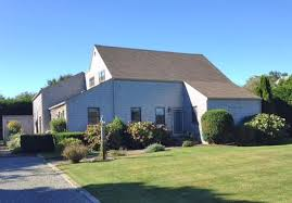 Nantucket Cottages For Rent by Featured Rentals Atlantic East Nantucket Real Estate