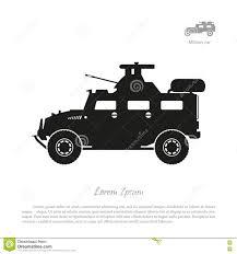 humvee clipart hummer car stock illustrations u2013 99 hummer car stock illustrations