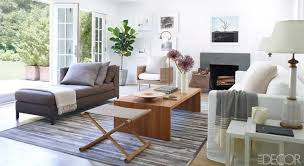living room charming elle decor living rooms chic living room