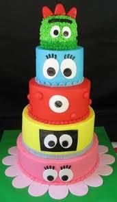 de leukste taarten birthday birthday cake pirate cake
