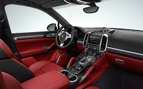 bentley red 2016 bentley suv to become world u0027s most luxurious photo u0026 image gallery
