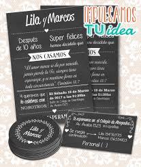 Invitaciones De Boda E Ideas Tarjeta De Casamiento Invitación De Boda Imprimible Ideas Para