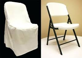 Cover Chairs Wholesale Slipcovers For Folding Metal Chairs Slipcovers For Folding Chairs