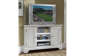 2 Door Tv Cabinet Corner Tv Stand With Doors Home Furniture Decoration
