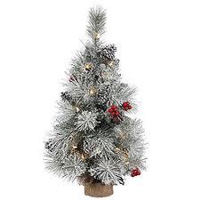 artificial christmas trees prelit table top artificial christmas