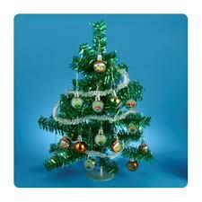 despicable me 15 inch mini tree set kurt s adler despicable