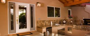 house review outdoor living spaces professional builder outdoor living spaces sacramento ca expert design construction