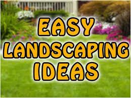 backyards splendid brick landscaping ideas google search 145
