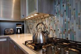 under cabinet electrical outlet strips contemporary kitchen