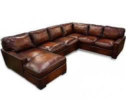 Sofas Wales Acceptable Design Of Pink Sofa Events Nsw Dramatic Cheap Sofa Beds