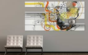 office wall art wall art for an office riveli unique wall art for the office