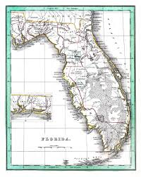 Land O Lakes Florida Map by Florida Maps