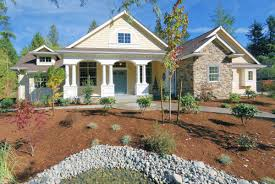 in law house the house designers dreamhouseplans twitter