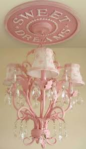 single shade chandelier page 13 of metal chandelier with crysta tags picturesque girls