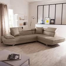 fauteuil et canapé canapés et fauteuils profitez du confort et de la convivialité