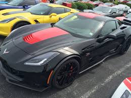 2018 corvette interior colors inspirational rbservis com