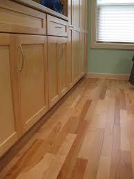 Laminate Tile Flooring Kitchen by 3 Best Kitchen Flooring Hort Decor