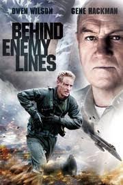 film cinta metropolitan behind enemy lines movie reviews rotten tomatoes