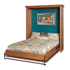 bed designs plans 11 hideaway bed designs ideas plans design trends premium