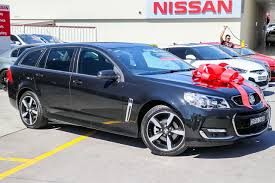 holden buy used cars for sale online