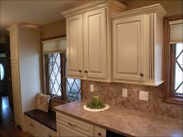 kitchen ready to assemble kitchen cabinets best rta cabinets