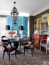Eclectic Dining Room Chairs Best 25 Eclectic Dining Rooms Ideas On Pinterest Eclectic