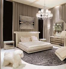 Luxury Interior Design Bedroom Best 25 Penthouse Suite Ideas On Pinterest Penthouse Penthouse