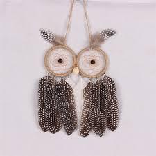 get cheap owl aliexpress alibaba