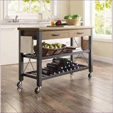 purchase kitchen island kitchen room island cart kitchen aisle purchase kitchen island