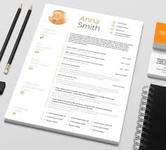 14 best resume angels showroom images on pinterest cover letters