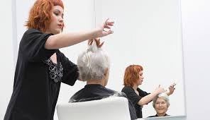 senior hair cut discounts 10 places to ask for senior discounts