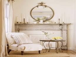 mantel decorations decorating fireplace mantels with mirrors
