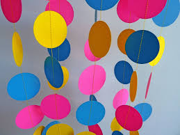 simple birthday decorations at home affordable a home run idea home made birthday decorations decor modern on cool modern with home made birthday decorations interior design with simple birthday decorations at home