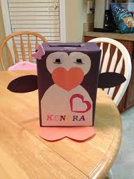 s day card boxes 19 best vday box images on ideas card boxes