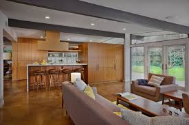 beautiful moments in a streng home mak design build