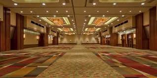 dfw wedding venues compare prices for top 803 wedding venues in dfw airport tx