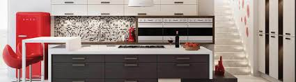 kitchens glasgow installer design studio