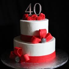 40th wedding anniversary ideas best 25 40th anniversary gifts ideas on 40th