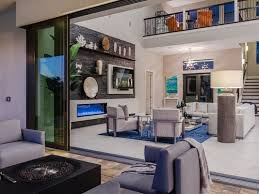 interiors for home clive daniel home installs interiors for custom home by aubuchon homes