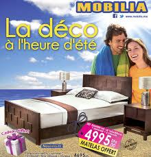 chambre a coucher promotion promotion chambre à coucher chez mobilia maroc
