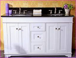 captivating 55 inch sink vanity 55 inch bathroom vanity