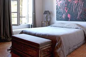 couleur tendance chambre a coucher beautiful tendance chambre à coucher photos joshkrajcik us